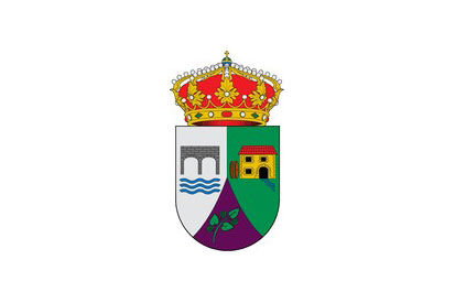 Bandera Morasverdes