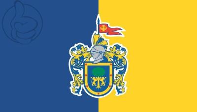 Bandera Jalisco