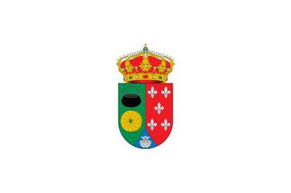 Bandera Morille