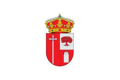 Bandera Parada de Arriba
