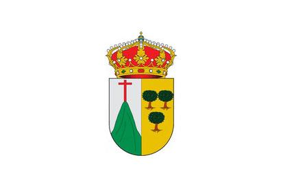Bandera Peñaparda