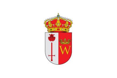 Bandera Pitiegua