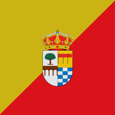 Bandera Puerto Seguro