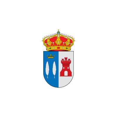 Bandera San Felices de los Gallegos