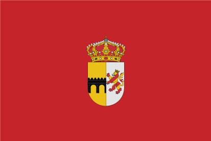 Bandera San Muñoz