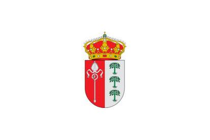 Bandera Sepulcro-Hilario