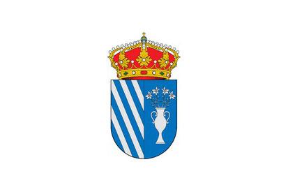 Bandera Vídola, La
