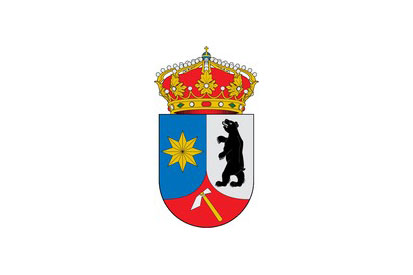 Bandera Cabuérniga