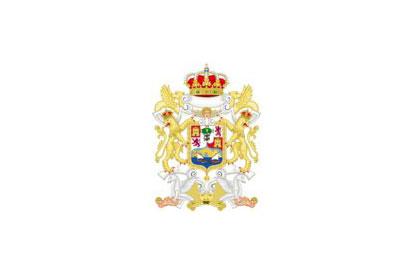 Bandera Castro-Urdiales