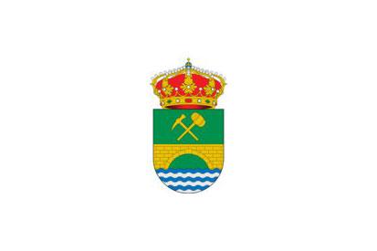Bandera Rionansa