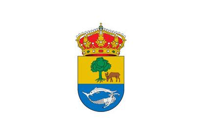 Bandera Ruente