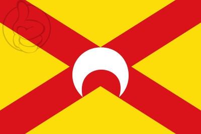 Bandera Arándiga