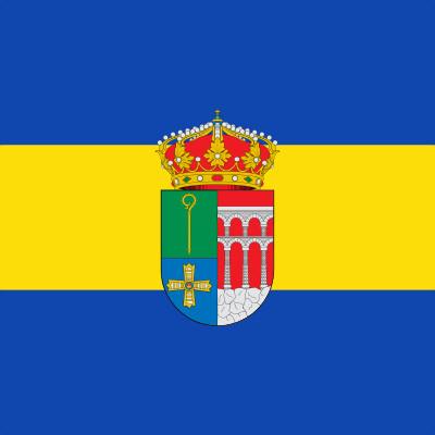Bandera Marugán