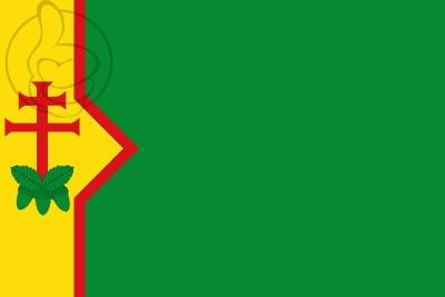 Bandera Codos