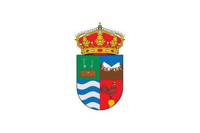 Bandera Almarza