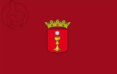 Bandera Cuenca