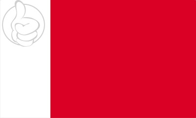 Bandera Dubái
