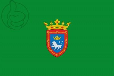 Bandera Pamplona
