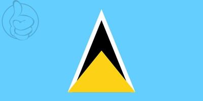 [Paseo Terráqueo] Parte I: Caribe