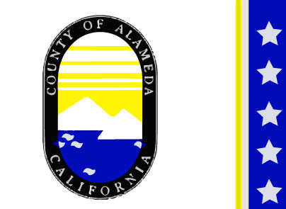 When Are Property Taxes Due In Alameda County In