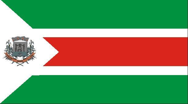 Bandera de Mogeiro