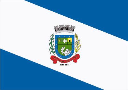 Bandera de Santo Ant�nio da Patrulha
