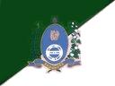 Bandera de Fagundes, Para�ba
