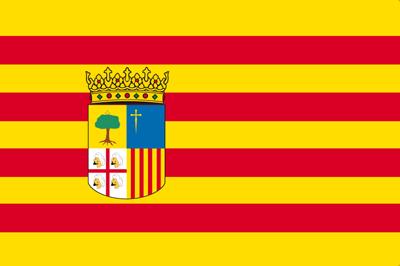 Examen consejero de seguridad: Aragón 2014