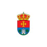 Bandera de Castillejo de Robledo