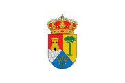 Bandiera di Espejón