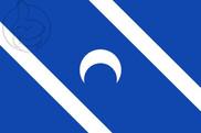 Bandera de Jarque