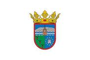 Bandera de Rábanos, Los