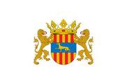 Bandera de Cambrils