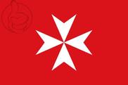 Bandera de Lora del Río