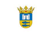 Bandera de Albalat dels Sorells