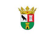 Bandera de Benifaió