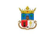 Bandera de Burjassot