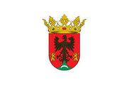 Bandera de Catadau