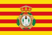 Bandera de Chiva