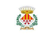 Bandera de Loriguilla