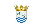 Bandera de Millares