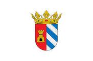Flag of Mislata