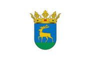 Bandera de Montitxelvo/Montichelvo