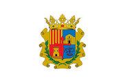 Bandera de Museros