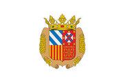 Bandera de Sollana