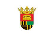 Flag of Terrateig