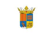 Bandera de Vinalesa