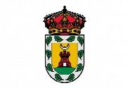 Bandera de Castrillo-Tejeriego