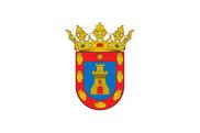 Bandeira do Simancas