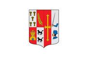 Flag of Artea